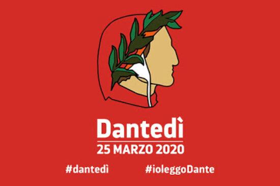 Dante dì: Celebrando la nostra identità…. torneremo a riveder le stelle